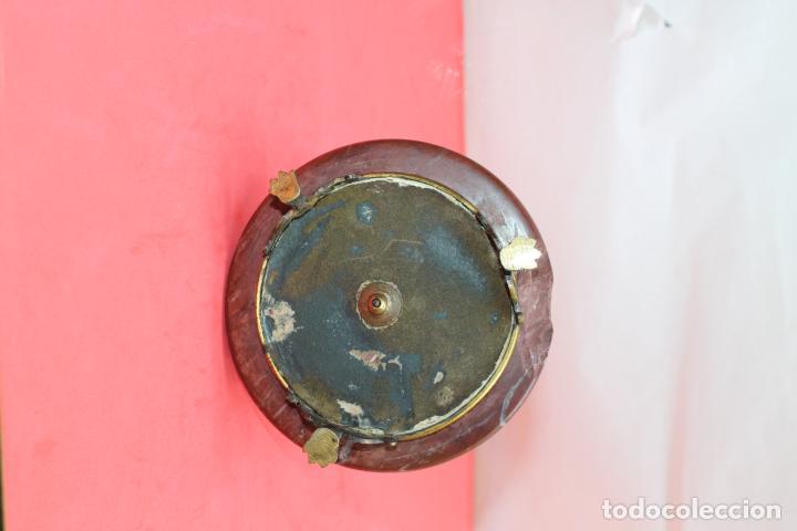 Herramientas de relojes: RELOJERA IMPERIO - Foto 6 - 146430114