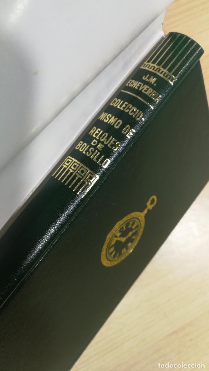 Herramientas de relojes: Tres magníficos libros para el estudiante del reloj y la relojería, tratados de diferentes décadas - Foto 46 - 156734558