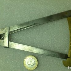 Herramientas de relojes: UTIL HERRAMIENTA DE RELOJERO ... JOLLERO. Lote 159817730