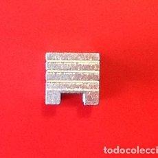 Herramientas de relojes: TAS DE RELOJERO. ORIGINAL MODELO.. ENVIO INCLUIDO.. Lote 159863798