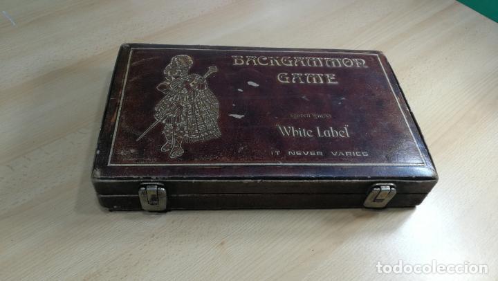 Herramientas de relojes: Botita caja ideal para guardar relojes, fornituras, billetes o pequeñas colecciones - Foto 19 - 160194246
