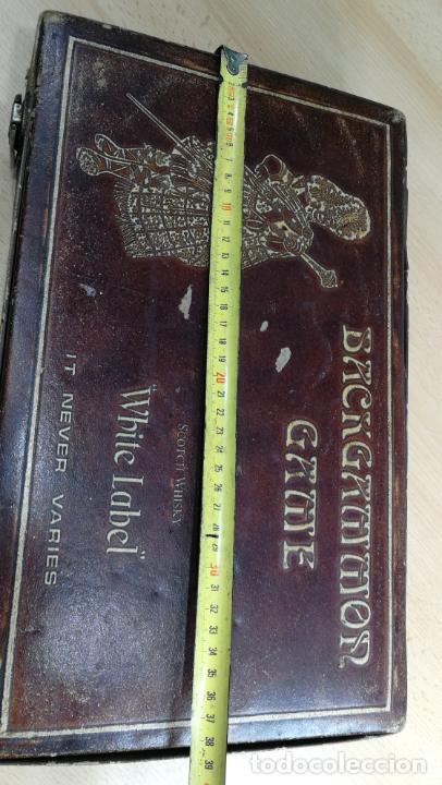 Herramientas de relojes: Botita caja ideal para guardar relojes, fornituras, billetes o pequeñas colecciones - Foto 25 - 160194246