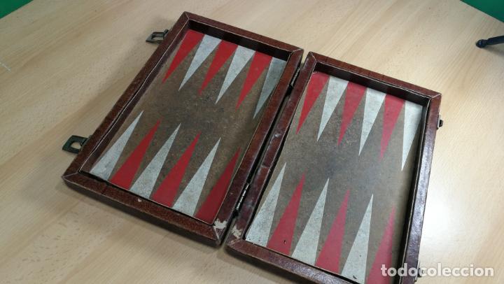 Herramientas de relojes: Botita caja ideal para guardar relojes, fornituras, billetes o pequeñas colecciones - Foto 29 - 160194246