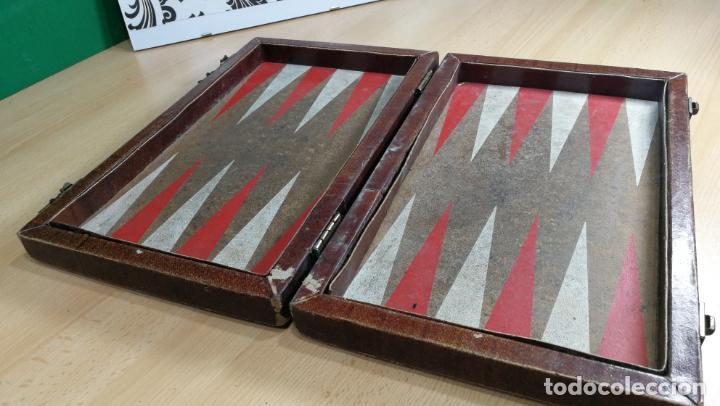 Herramientas de relojes: Botita caja ideal para guardar relojes, fornituras, billetes o pequeñas colecciones - Foto 30 - 160194246