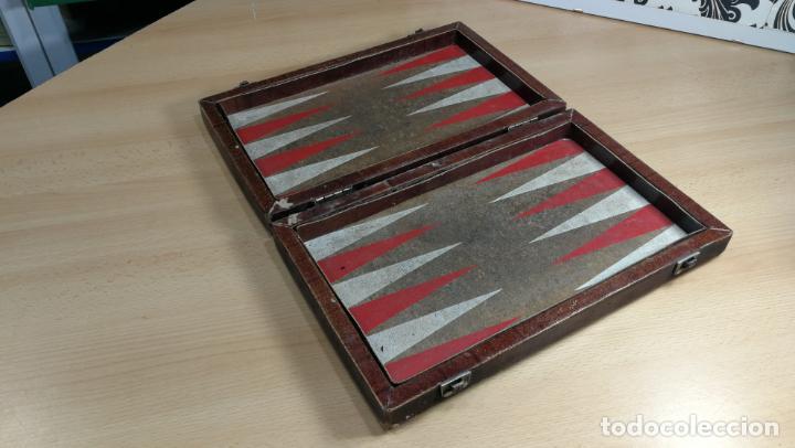 Herramientas de relojes: Botita caja ideal para guardar relojes, fornituras, billetes o pequeñas colecciones - Foto 32 - 160194246