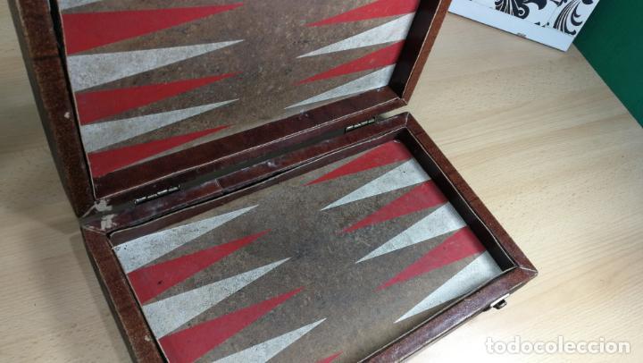 Herramientas de relojes: Botita caja ideal para guardar relojes, fornituras, billetes o pequeñas colecciones - Foto 35 - 160194246