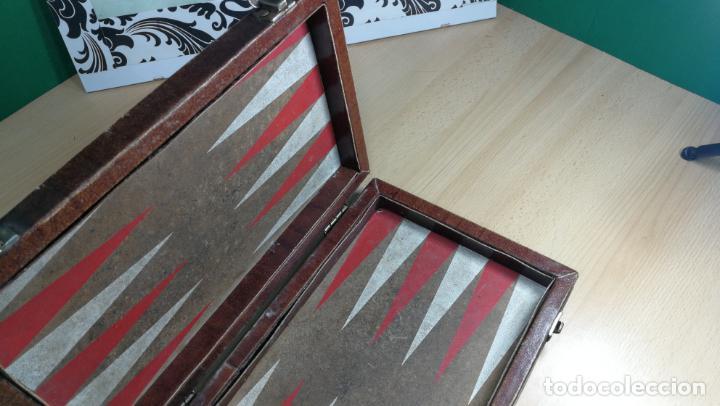 Herramientas de relojes: Botita caja ideal para guardar relojes, fornituras, billetes o pequeñas colecciones - Foto 36 - 160194246