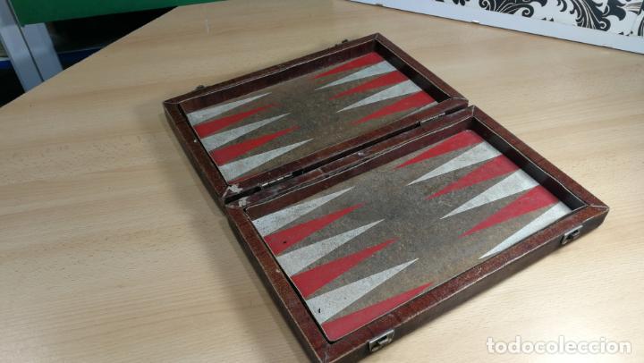 Herramientas de relojes: Botita caja ideal para guardar relojes, fornituras, billetes o pequeñas colecciones - Foto 38 - 160194246