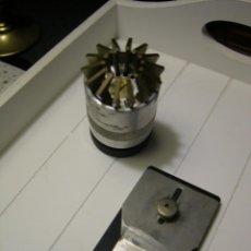 Herramientas de relojes: BERGEON VIGOR LILIPUT 4940 HERRAMIENTA PARA RELOJERÍA. Lote 163610066