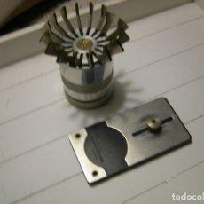 Herramientas de relojes: BERGEON VIGOR PAT. PENDING 4266. Lote 163611222