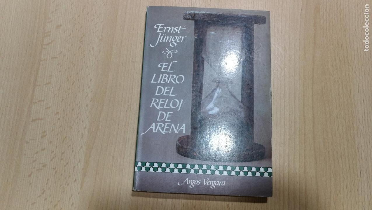 Herramientas de relojes: TRES GRANDES LIBROS DEL RELOJ, RELOJERÍA, DEL ARTE RELOJERO - Foto 24 - 167837412