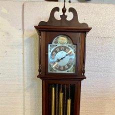 Herramientas de relojes: RELOJ DE PIE. Lote 168556200