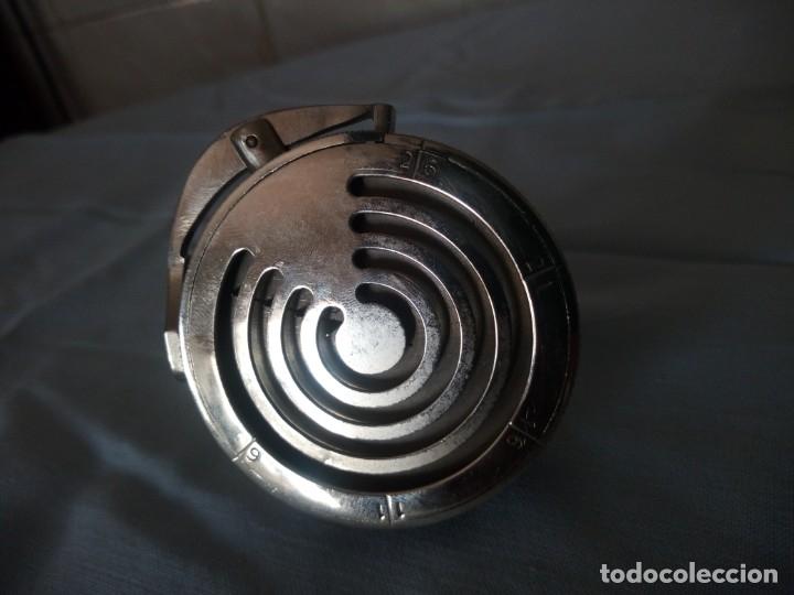Herramientas de relojes: Antigua herramienta de relojero. Desconozco para que sirve,se agradece informacion. - Foto 2 - 172362397