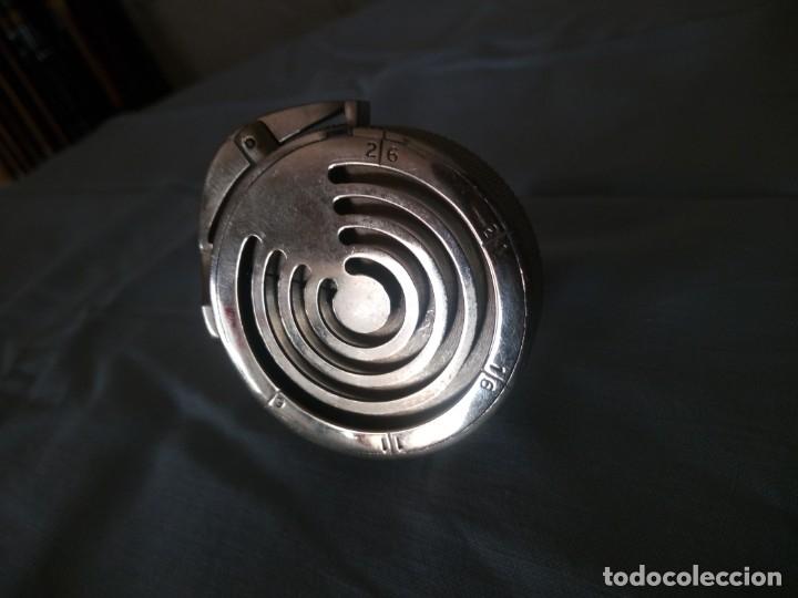 Herramientas de relojes: Antigua herramienta de relojero. Desconozco para que sirve,se agradece informacion. - Foto 3 - 172362397