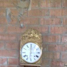 Herramientas de relojes: SOPRTE PARA RELOJ MOREZ. Lote 173086465