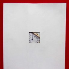 Herramientas de relojes: CATALOGO CARTIER. ESPAÑA. AÑO: 1995. TEXTO EN CASTELLANO. IMPRESO EN SUIZA. . Lote 184787487