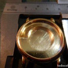 Herramientas de relojes: CAJA DE RELOJ. Lote 207681226