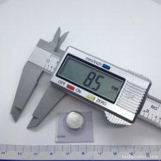 Ferramentas para relógios: CALIBRE DIGITAL. Lote 211842985