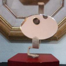 Herramientas de relojes: OMEGA EXPOSITOR DE RELOJ PARA JOYERÍA/RELOJERÍA. Lote 242317550
