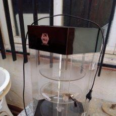Herramientas de relojes: VITRINA EXPOSITORA DE RELOJES. Lote 244442820