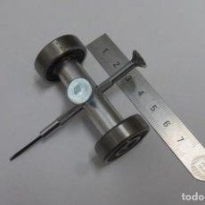 Outils d'horloger: AFILADOR DE DESTORNILLADORES. Lote 267401199