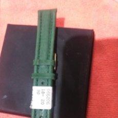 Strumenti di orologiaio: PULSERA RELOJ.. Lote 286188673