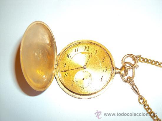 Relojes - Longines: LONGINES - Foto 2 - 26677661