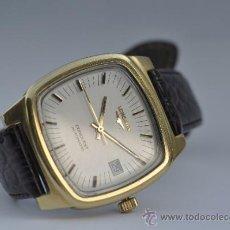 Relojes - Longines: LONGINES CONQUEST. Lote 38458326