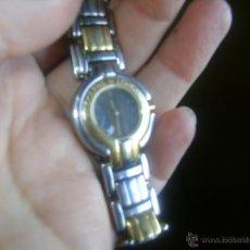Relojes - Longines: RELOJ RODOLPHE DE LONGINES. Lote 39957677