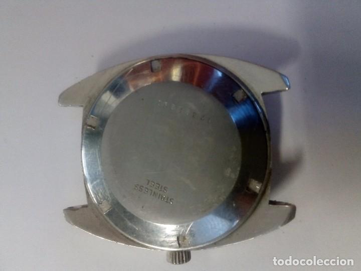 Relojes - Longines: Reloj Longines Conquest Automático - Foto 5 - 72620479