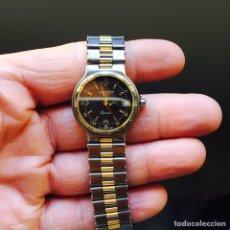 Relojes - Longines: LONGINES CONQUEST DE SEÑORA. Lote 73049197