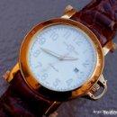 Relojes - Longines: PRECIOSO RELOJ M&M.PRIMO EMPORIO..AUTOMÁTICO,NUNCA USADO.. Lote 109818827