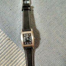 Relojes - Longines: IMITACION RELOJ LONGINES. Lote 121014415