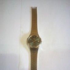 Relojes - Longines: LONGINES 950 SWISS 4863 SIN USO . Lote 121857459