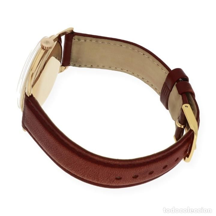Relojes - Longines: Longines Oro 18k Reloj para Caballero - Foto 6 - 138745922