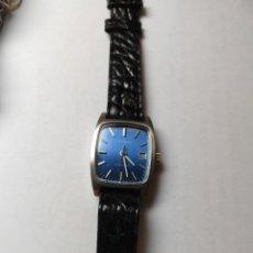 Relojes - Longines: LONGINES AUTOMATICO. Lote 148061814
