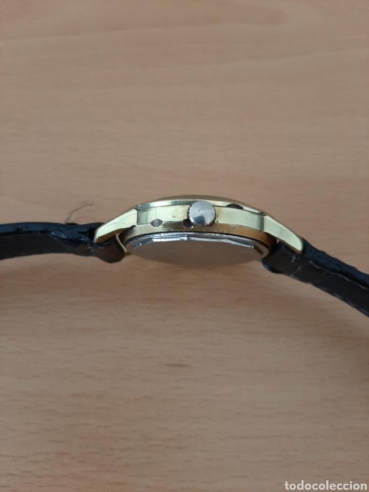 Relojes - Longines: Reloj Longines Automatic - Foto 2 - 167125401