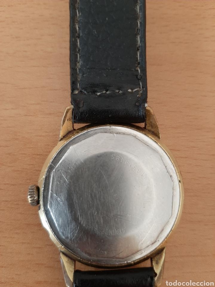 Relojes - Longines: Reloj Longines Automatic - Foto 3 - 167125401