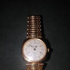 Relojes - Longines: LONGINES 150 ANIVERSARIO. Lote 176971670