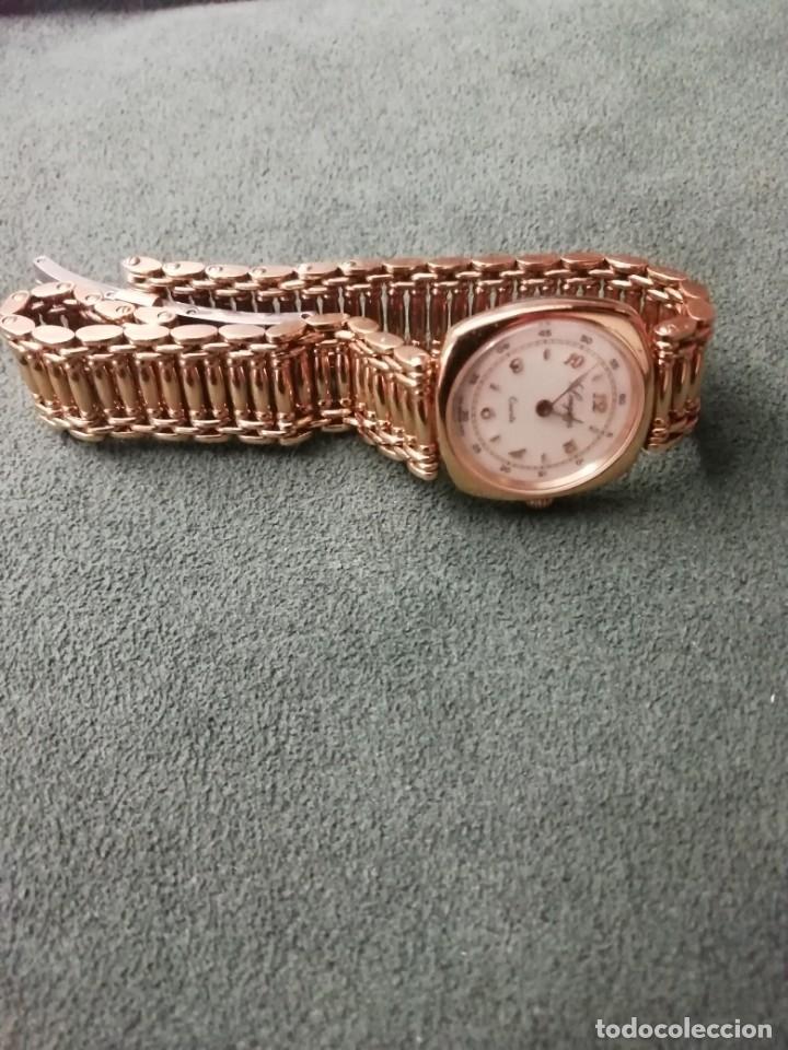 Relojes - Longines: Longines 150 aniversario - Foto 2 - 176971670