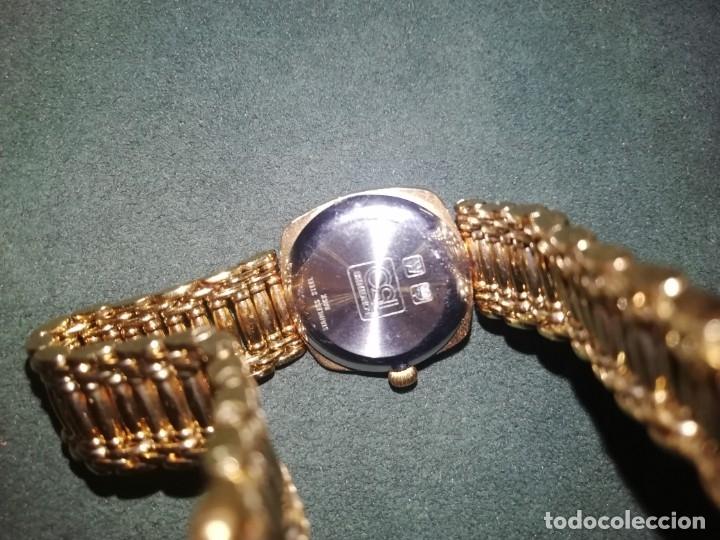 Relojes - Longines: Longines 150 aniversario - Foto 6 - 176971670