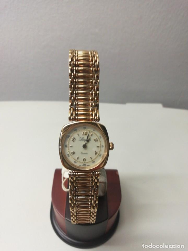 Relojes - Longines: Longines 150 aniversario - Foto 7 - 176971670