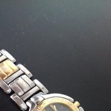 Relojes - Longines: RODOLPHE BY LONGINES. Lote 184082726