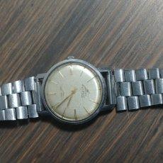 Relojes - Longines: RELOJ LONGINES. Lote 198944030
