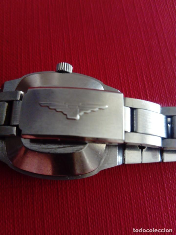 Relojes - Longines: Reloj Longines de mujer - Foto 2 - 206496277