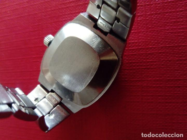 Relojes - Longines: Reloj Longines de mujer - Foto 3 - 206496277