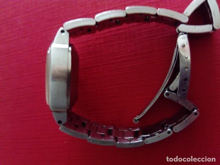 Relojes - Longines: Reloj Longines de mujer - Foto 4 - 206496277