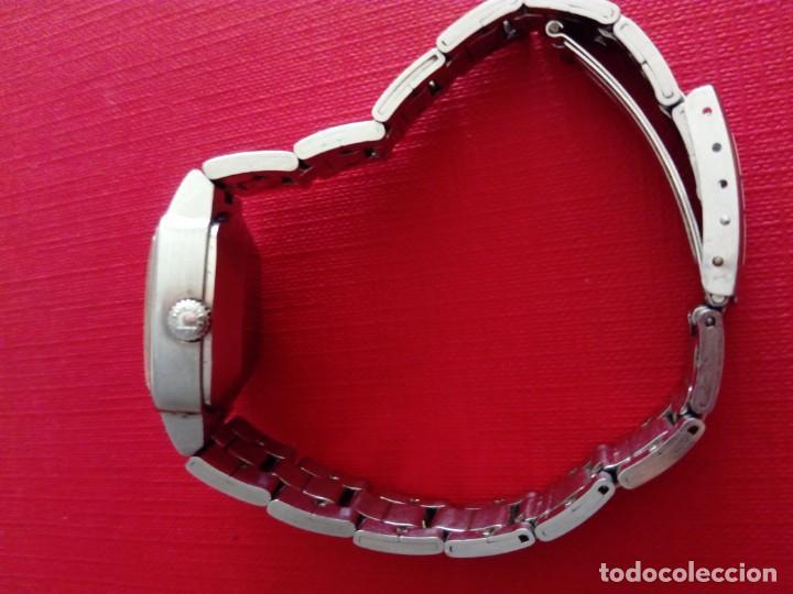 Relojes - Longines: Reloj Longines de mujer - Foto 6 - 206496277
