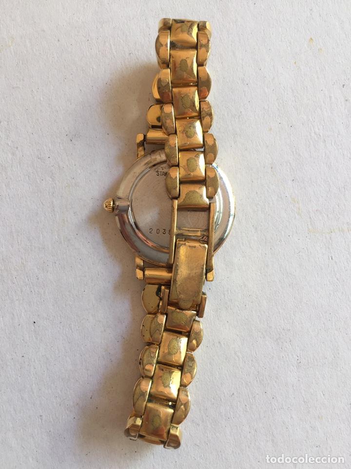 Relojes - Longines: Reloj Longines de mujer quarzo - Foto 5 - 206788326