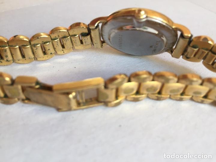 Relojes - Longines: Reloj Longines de mujer quarzo - Foto 6 - 206788326